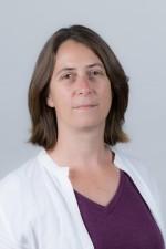 Christelle Guedot